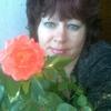 Елена, 49, г.Вача