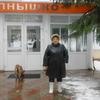 зина, 61, г.Ливны