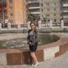 Мария, 29, г.Кировград