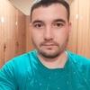 дима, 29, г.Петропавловск-Камчатский
