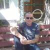 Андрей, 35, г.Кадом