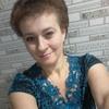 Ольга, 45, г.Ковдор