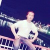 Омаджон, 22, г.Йошкар-Ола