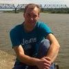 Александр Sergeevich, 27, г.Пермь