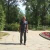 Владимир, 59, г.Товарково