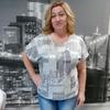 Марина, 47, г.Челябинск