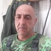 Руслан, 45, г.Бийск