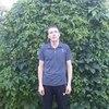 Руслан, 35, г.Балакирево