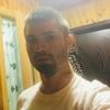 Юрок, 24, г.Барыбино