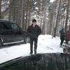 АНАТОЛИЙ кислицын, 47, г.Красноярск