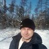 Борис, 46, г.Нерюнгри