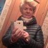 Нина, 67, г.Владивосток