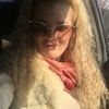 Александра, 26, г.Артем