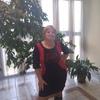 Вероника, 43, г.Кемерово