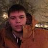 владимир, 25, г.Иркутск