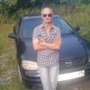 Виталий, 49, г.Сонково