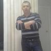 Артём, 39, г.Белебей