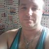 Алексей, 34, г.Ленск