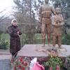 Ольга, 56, г.Черноморское