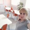 Анастасия, 27, г.Беднодемьяновск