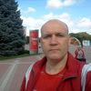 АНАТОЛИЙ, 47, г.Краснодар