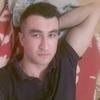 Саидчон, 22, г.Барнаул