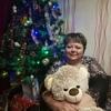 Оксана, 50, г.Белоусово