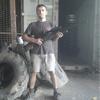 Андреас Селмидис, 31, г.Майкоп
