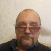 Aleksandr, 56, г.Магадан