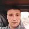 Сергей, 48, г.Корсаков