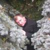 Алексей, 37, г.Володарск