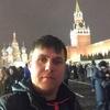 Роман, 31, г.Нижний Новгород