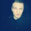 Илья, 21, г.Москва