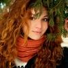 Anna, 26, г.Иркутск