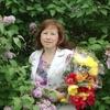 Любовь, 53, г.Смоленск