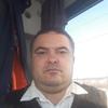 Макс Гордеев, 35, г.Зеленодольск