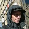 Алексей, 41, г.Кинель-Черкасы