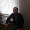 Денис, 34, г.Сердобск