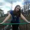 Stervo4ka, 25, г.Верея