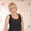 наталья, 40, г.Михайловка