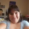 Анастасия, 25, г.Частые