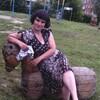 Ульяна, 32, г.Черемхово