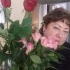 Олеся, 36, г.Владивосток