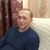 Александр, 57, г.Кировск