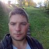 Артём, 32, г.Иваново