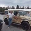 Алексей, 55, г.Касимов
