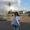 Кристина, 37, г.Ставрополь