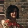 Ляля, 35, г.Самара