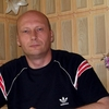 serg, 43, г.Велиж