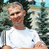Михаил, 32, г.Коркино